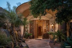 $5,495,000 MLS#: 5130312 5501 E Road Runner Road, Paradise Valley, AZ 85253 4 beds 6 baths 9,217 sqft 43,549 sq ft lot