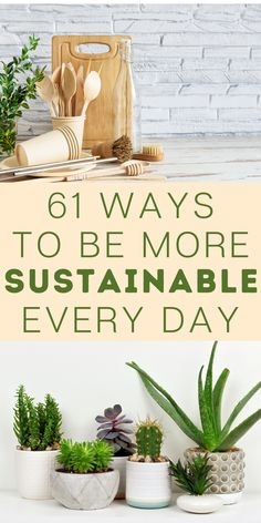 Reduce Waste, Zero Waste, Frugal, Eco Friendly House, Green Life, Sustainable Living, Sustainable Products, Natural Living, Thrift Stores