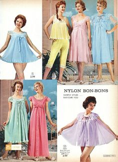 Pin Up Vintage, Moda Vintage, Vintage Fur, Vintage Woman, Lingerie Vintage, Vintage Underwear, 1950s Fashion, Vintage Fashion, Lingerie Catalog