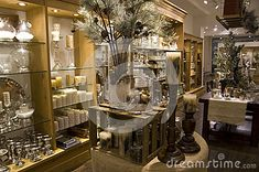 home-decor-store-lots-candles-luxury-34904998.jpg (400×265)