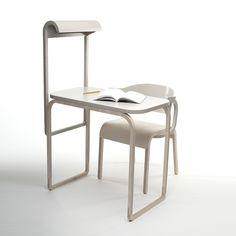 perch desk