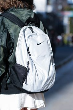 Nike Windbreaker, Street Style, Backpacks, Amazon, Bags, Clothes, Outfits, Shopping, Fashion