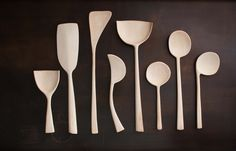 kitchen tools - Buscar con Google