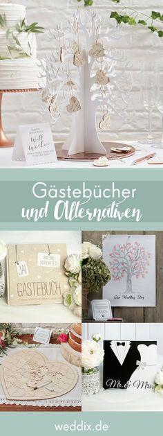 Gästebuch Chic Boutique Fotobuch  Fotoalbum Hochzeitsalbum Hochzeistbuch