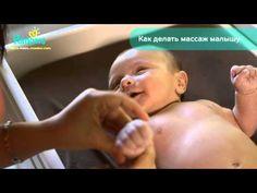 Развитие ребенка в 6 месяцев: что должен уметь, первый лепет, двигательная активность, игры, упражнения - Календарь развития ребенка - Babyblog.ru