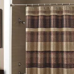 Croscill Mosaic Shower Curtain Shower Curtains | Bathroom Ideas | Pinterest  | Mosaics And Paint Techniques