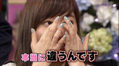 最近の指原莉乃の美しさは異常(画像あり)