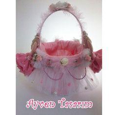 ayventasarim's photo
