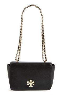 Oh, this Tory Burch convertible shoulder bag is truly elegant.
