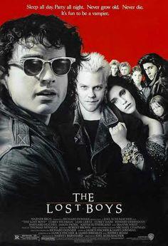 Best Vampire movie ever....