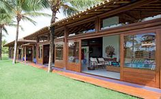decoração de bali - Pesquisa GoogleCasa e Jardim - NOTÍCIAS - Bali é aqui revistacasaejardim.globo.com650 × 400Pesquisa por imagem Fotos Tuca Reinés/Divulgação
