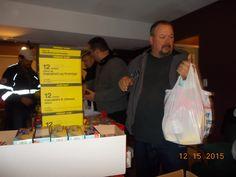 Organizing Xmas Hampers Mens Group Dec 15 2015 (1)