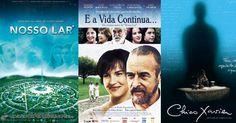 Filme minunate de inspiratie spirituala, selectate si traduse pentru voi