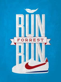 a2895878353bf 219 Best Forrest Gump - (1994) images in 2018 | Female actresses ...