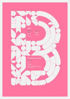 Most Played Poster Series: Ambivalence Avenue by JeremyEvans, via Flickr