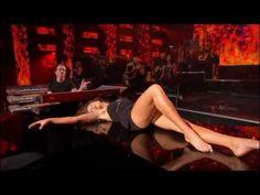 Yanni - Our Days - Live 2009 - Chloe Lowery & Leslie Mills Yanni Piano, Yanni Music, Live Music, Rock Music, My Music, Armenian Duduk, Music Songs, Music Videos, Losing Friends
