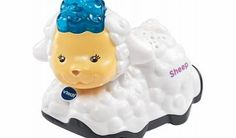 VTECH Baby Toot Toot Animals Toot Toot Animals The sheep loves to walk in the fields! Join the sheep and her other Toot-Toot Animal friends for fun adventures on the Toot-Toot Animals play sets The sheep is perfect for little hands and can be push http://www.comparestoreprices.co.uk/educational-toys/vtech-baby-toot-toot-animals-toot-toot-animals.asp