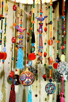 All sizes | ~ living with beads ~ | Flickr - Photo Sharing!