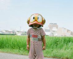 my_daughter_kanna (magic road photographs)