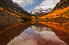 The Bells by Cinematic Photography on 500px