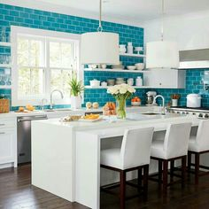This Kitchen!! ~ Laurie~
