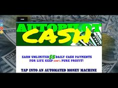 YouTube Money Machine, Copy Me, Used Tools, How To Make Money, Pure Products, Youtube, Life, Youtubers, Youtube Movies