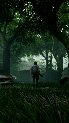 The Last of Us Part 2 Ellie HD Mobile Smartphone and PC Desktop Laptop wal The Lest Of Us, Edge Of The Universe, Great Backgrounds, Chef D Oeuvre, Last Of Us, Background Images, Les Oeuvres, Just In Case, Best Games