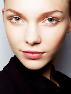The 8 Most Important Anti-Aging Tips of the Year