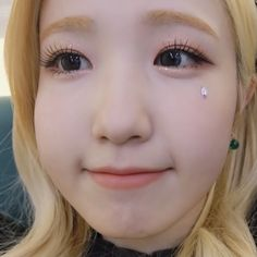 혼다히토미 hitomi honda, #kpop #izone #girlgroup #gg #hitomi #icons Bias Wrecker, Girl Group, Honda, Icons, Kpop, Eyes, Symbols, Ikon, Cat Eyes