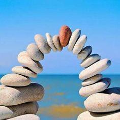 Coaching for Balance
