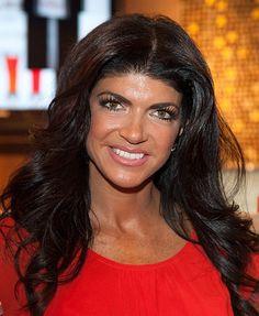 Bravo Paying Teresa Guidice $1 Million Dollars  #RHNJ #RHONJ read about it at http://getreallol.com/bravo-paying-teresa-guidice-1-million-dollars/