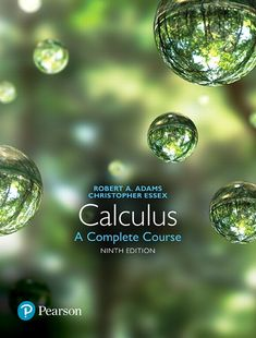 Free download ebooknovelmagazines etc pdfepub and mobi format adams calculus a complete course 9e table of contents fandeluxe Choice Image
