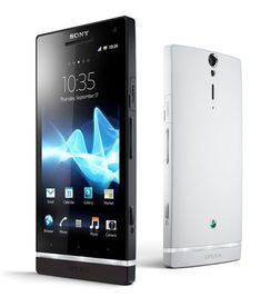 """The Android Open Source Project, short AOSP, has recently gotten a new member. This time it does not come directly from Google, so no Nexus device, but this time it is a """"foreign"""" machine. As a new member now the Sony Xperia S has been included. So Sony is rewarded for its exemplary work with the community."""