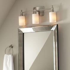 Birch Lane Farris 3-Bulb Vanity Light