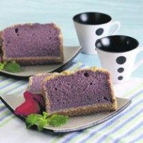 CAKE TALAS STRUSEL http://www.sajiansedap.com/mobile/detail/12103/cake-talas-strusel