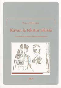 Kuvan ja tekstin välissä Books, Historia, Libros, Book, Book Illustrations, Libri
