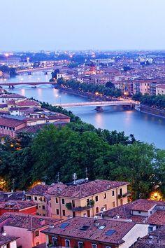 111 Best Wallpaper Iphone Images Paisajes Destinations Vatican