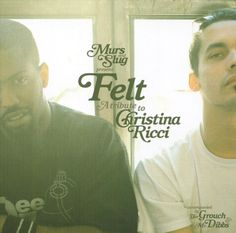 Listen Before You Die: Felt – A Tribute To Christina Ricci
