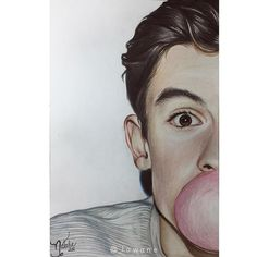 This is sooo amazing!!! Round of applause for whoever drew this!
