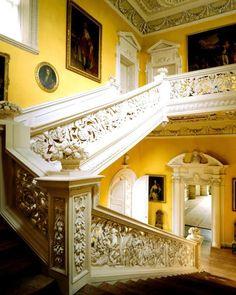 d11e43bc022a07e868503403a9520c6f--grand-staircase-staircase-ideas.jpg (640×800)