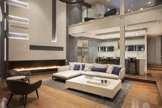 Interior designers c