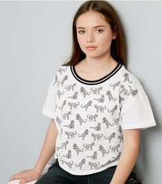 41863905b94 The top 22 RIVER ISLAND GIRLS-MINE images in 2019