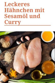 - Tricks of healthy life Calories A Day, Healthy Life, Curry, Diet, Ethnic Recipes, Food, Fish Dishes, Vegetarian Recipes, Asian Cuisine