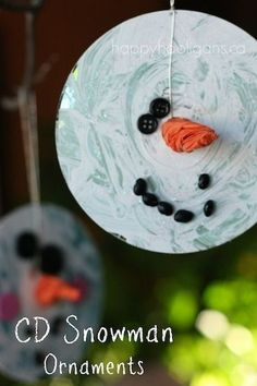 www craft ideas 1000 images about snowman crafts on snowman 3273