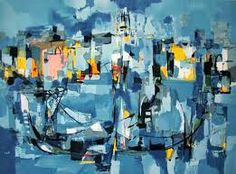 marcel mouly - Google Search