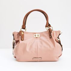 Beautiful And Functional Kathy Ireland Handbags That Are Sure To Fit Your Style Fashion