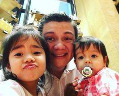 Weekend feeling  Joy. Cherish. Love  . . . #travel #tourism #Panama #business #socialmedia #life #love #twins #people #motivation #inspiration #summer #fridayfeeling #coffee #tea #digitalnomad #remotework