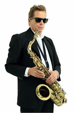 Contrate uma banda de Jazz para casamentos, festas corporativas e etc... Banda de Jazz no Rio de Janeiro para seu evento.