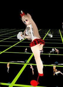 IMVU: Bate Papo, Jogos e Avatares em 3D. Jogue, Conheça Pessoas, Divirta-se! Grátis!