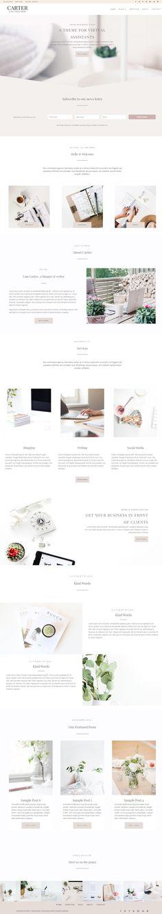 Web Design Trends, Ecommerce Web Design, Web Design Tips, Blog Design, Design Ideas, Creative Design, Layout Design, Blog Layout, Web Layout